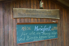 01_Honigfest180618-000